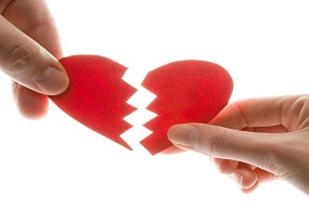 vashikaran specialist in bhopal-love break up solution