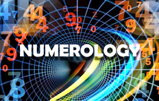 Numerology-Reports