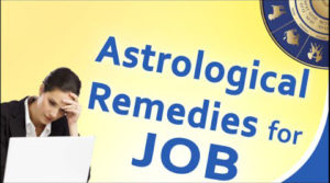 astrology-remedy-for-job