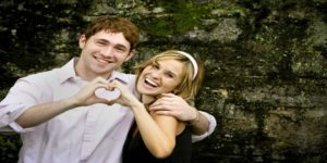 astrology-remedies-for-success-in-love-marriage