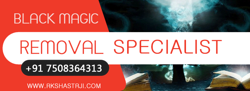 black magic removal specialist in Uk